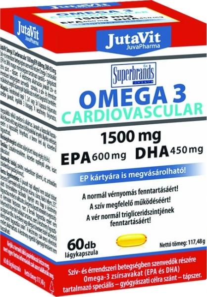 mit kell inni magas vérnyomás válságával megbirkózni a magas vérnyomással