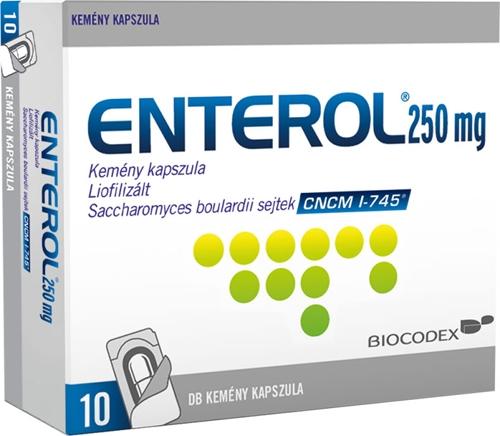 Index - Tudomány - Óvatosan a probiotikumokkal!