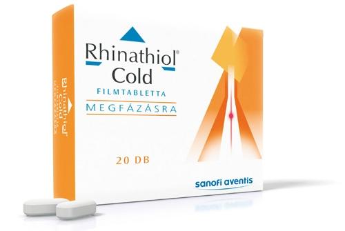 cukorbetegség magas vérnyomásával járó megfázás kezelése)
