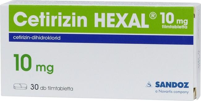 magas vérnyomás elleni gyógyszerek allergiások számára)