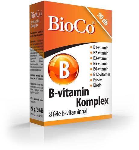 b vitaminok arany k gy patika. Black Bedroom Furniture Sets. Home Design Ideas