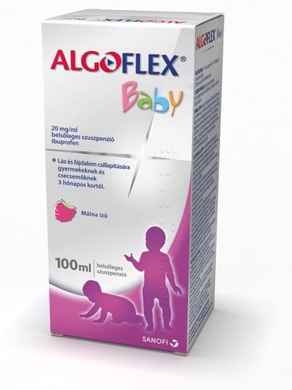 férgek komplex kezelése gyermekeknél tabletta féreg mérete