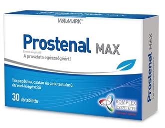 prosztata nagyobbodásra gyógyszer gyógymódok a vállízületek fájdalmaira
