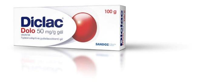 fájdalomcsillapító kenőcs ízületi fájdalmak esetén)