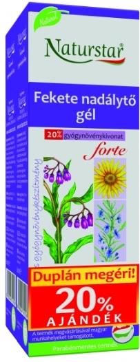 ideggyulladás kezelése gyógynövényekkel)