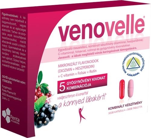 a varikózisos ereket erősítő gyógyszer)