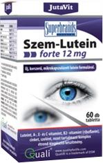 szem tabletta