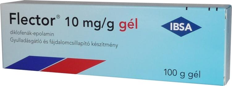 fájdalomcsillapítók kenőcsök gélek tabletta ízületek)