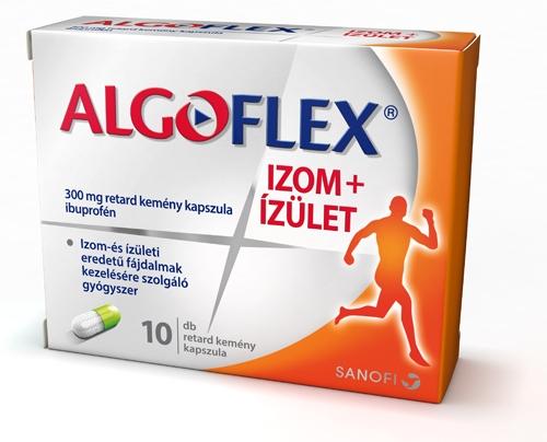Fogyás ibuprofen - gulacsigalery.hu