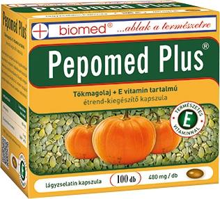 legjobb prosztata vitamin
