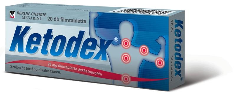 új gyulladásgátló gyógyszerek ízületekre