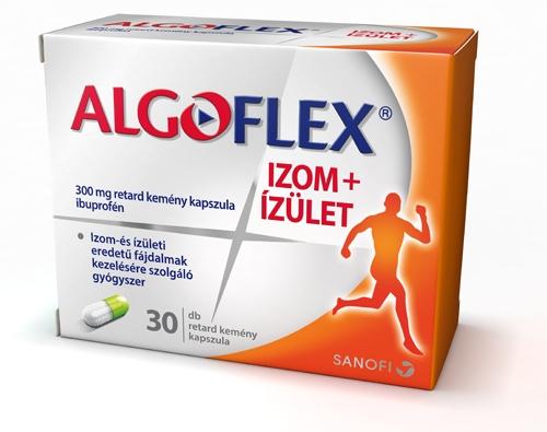 modern hatékony gyógyszer az ízületi fájdalmak ellen