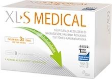 Súlycsökkentő tabletták
