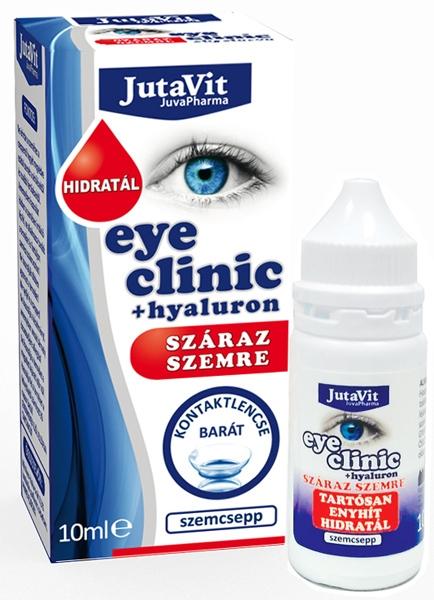 szem-plusz szemcseppek