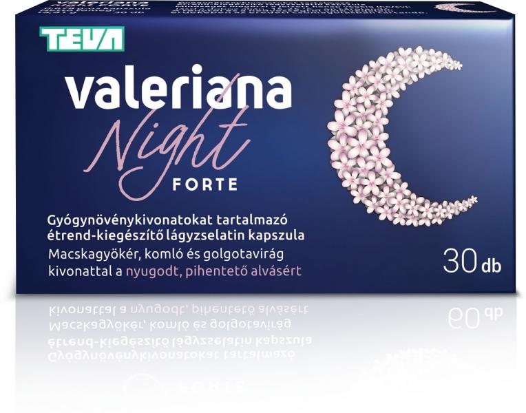 alvás fogyás tabletta